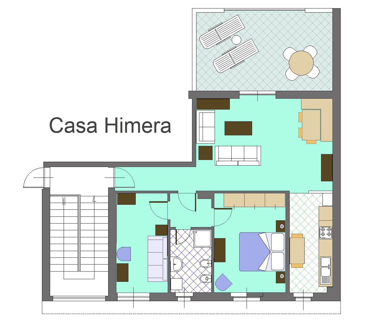 casa himera solo-model color 01